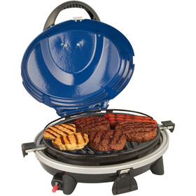 Campingaz 3-in-1 Grill